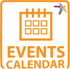 icon_events